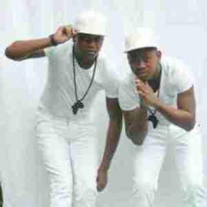 Trademark - Ngekhe ft. Benga Boys